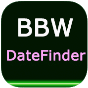 Best Dating Sites For Serious Relationships 2018 Form 1040