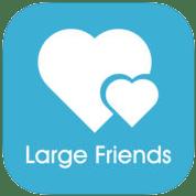 Top 10 uk dating agencies
