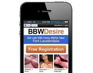 bbw desire mobile